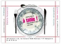 15_invitatableblog.jpg